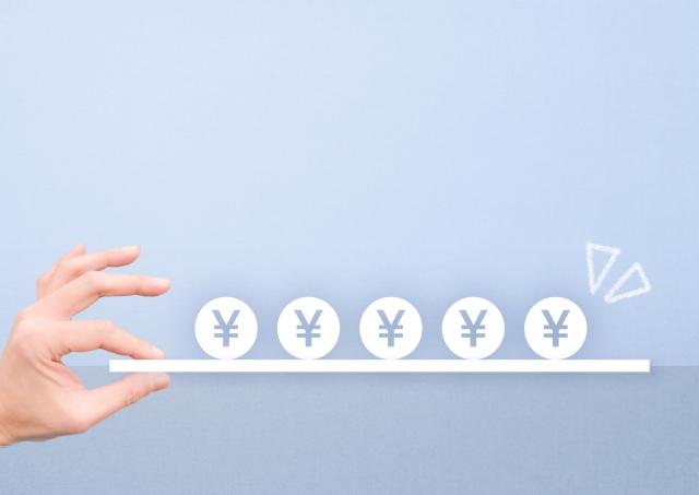 新しい収益認識基準の適用について
